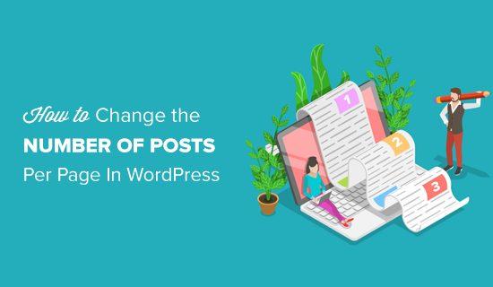 thay-doi-so-luong-bai-dang-duoc-hien-thi-tren-trang-Blog-WordPress