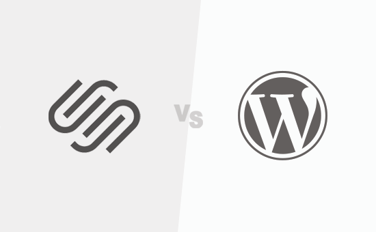 So sánh bình phương và so sánh WordPress
