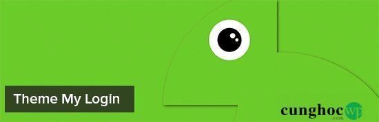 plugins-tot-nhat-cho-cac-trang-blog-wordpress-da-tac-gia