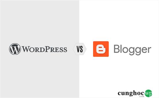 wordpress-va-blogger-nen-tang-nao-tot-hon