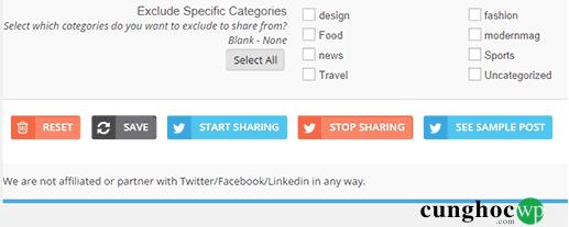 13-tools-va-plugins-marketing-tot-nhat-danh-cho-wordpress