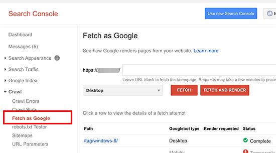 su-dung-google-search-console-de-tang-luong-truy-cap