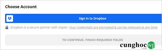 cach-tao-form-upload-dropbox-trong-wordpress