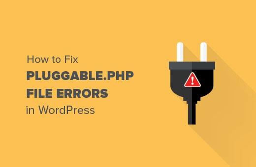 khac-phuc-loi-pluggable-php-trong-wordpress
