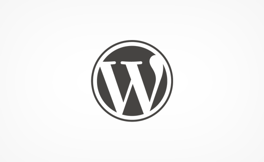 su-that-thu-vi-ve-wordpress
