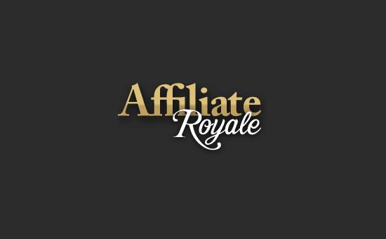 Chi nhánh Royale