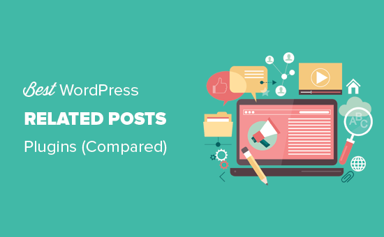 Best related posts plugins for WordPress