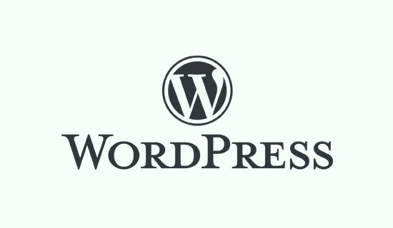 Khái niệm cơ bản về WordPress