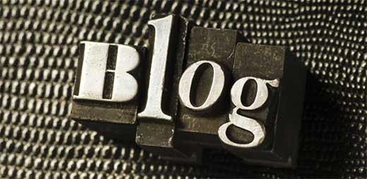 Tại sao bạn nên thêm một blog?