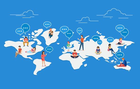 Tạo một mạng xã hội với BuddyPress