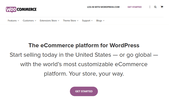 https://cdn3.wpbeginner.com/wp-content/uploads/2020/02/woocommerce-website.png