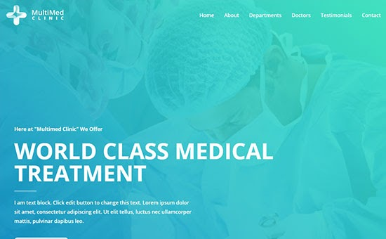 Chủ đề y tế Astra